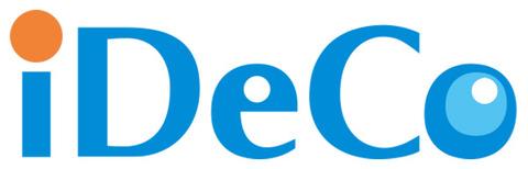 iDeCo_logomark_rgb_posi_L