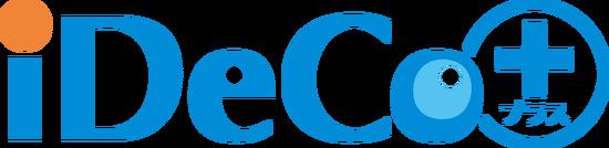 iDeCo+_logomark RGB Data