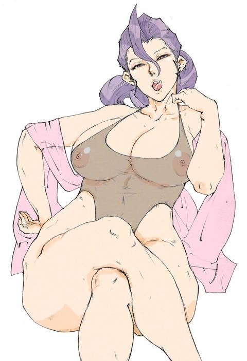 めちゃシコなぽっちゃり女のエロ画像が一番ヌける!(^ω^)Part7894