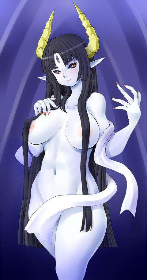 【エロ画像】 ムッチリ女エロ画像(´・ω・`)Part7109