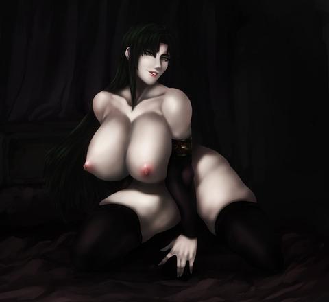 エロかわいいポチャ女子のエロ画像!!!その6534