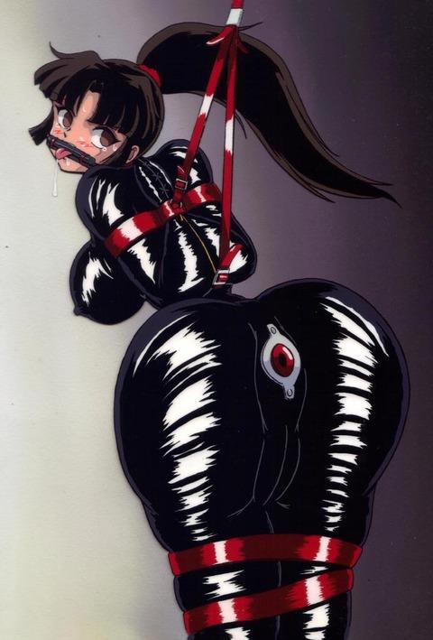 【エロ画像】 ムチムチ女子のでヌこう!エロ画像まとめ(゚д゚)7885