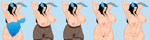 エロ可愛いデブ女子画像でヌいてもいいと思うんだ!Part1049