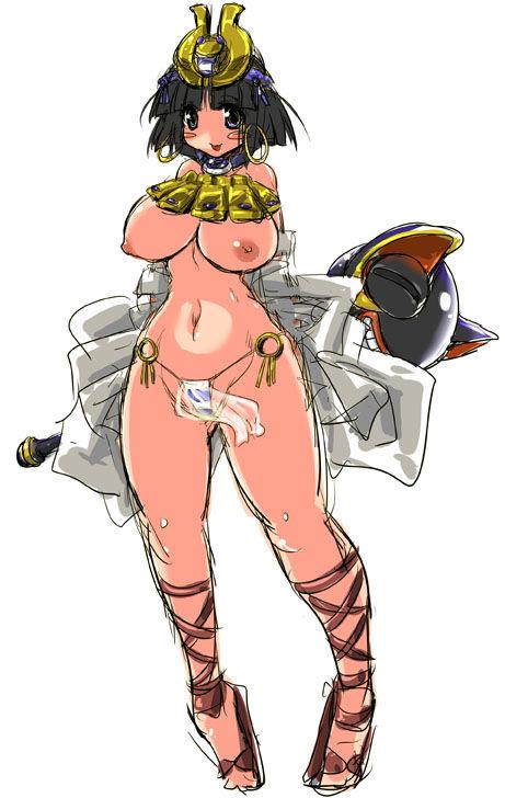 めちゃおちんちん弄りが捗る厳選雌豚の欲しいなぁ |ω・`)チラチラ!その7914