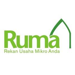 home-LogoRuma