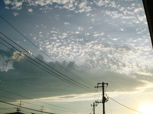 2010年07月20日_DSC08360