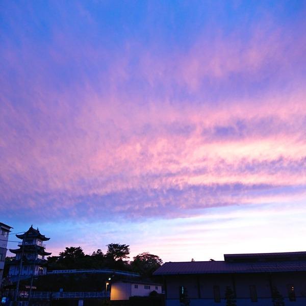 21-05-10-18-41-55-387_photo