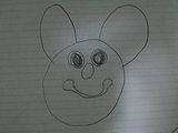にーに ミッキーマウス�