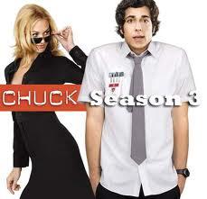 Chuck3