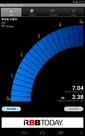 Screenshot_2014-06-23-16-18-36 biglobe lte