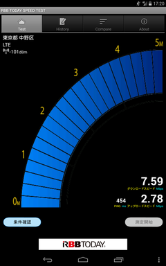 Screenshot_2014-06-06-17-20-52 b-mobile lte