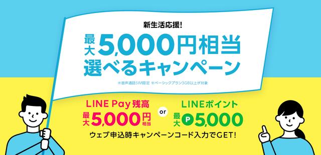 line5000