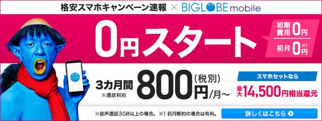 800_300_ビッグローブ