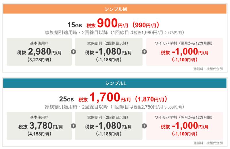 スクリーンショット 2021-05-18 13.54.16