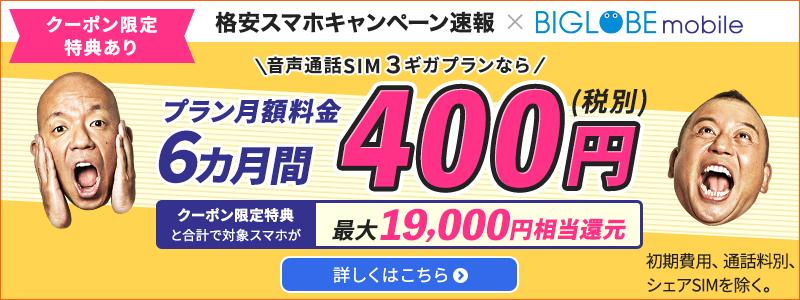 800_300ビッグローブ