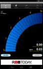 Screenshot_2014-06-19-12-43-57 b-mobile lte