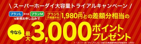 950x300_super_hodai_datatrial