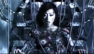 秀逸ミュージックビデオ500選 : ...