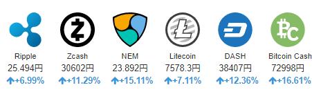 com_ja_exchange