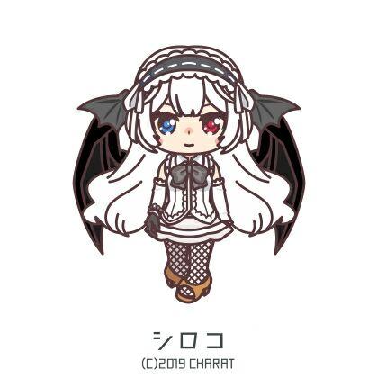avatar20190730211132