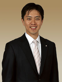 平成28年 市民の皆さんへのごあいさつ-大阪市長