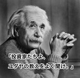 【ニュースほっと関西】赤木野々花 Part3©2ch.netYouTube動画>262本 ->画像>1424枚