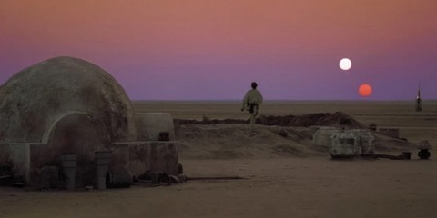 the-binary-sunset_header