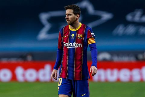 20210118_Lionel-Messi-AP