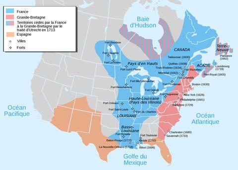 2560px-Nouvelle-France_map-fr.svg