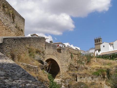 Ronda_Puente_Viejo_1