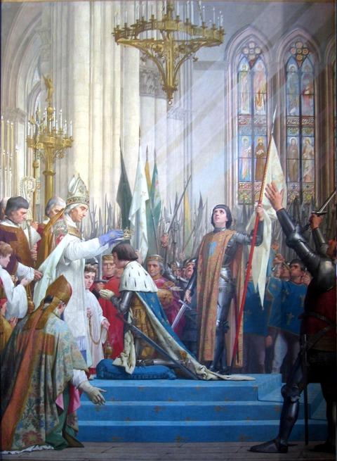 Jeanne_d'Arc_-_Panthéon_III
