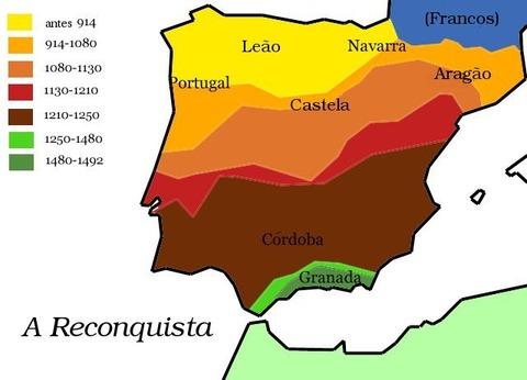 Pt-Reconquista2