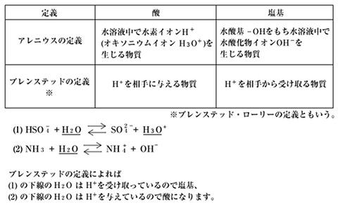 19_04_p_01