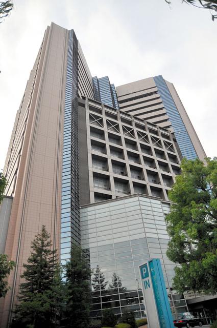 20200328-00000022-asahi-000-15-view