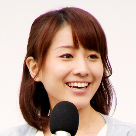 20181228_asagei_tanaka