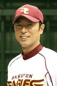 coach_okihara沖原