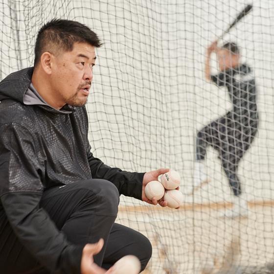 baseball_pic