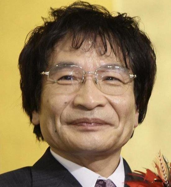 尾木ママ 高野連の甲子園の熱中症対策「アホ、初歩的」