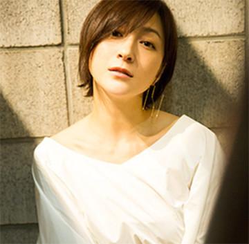 ryoko_hirosue20171227