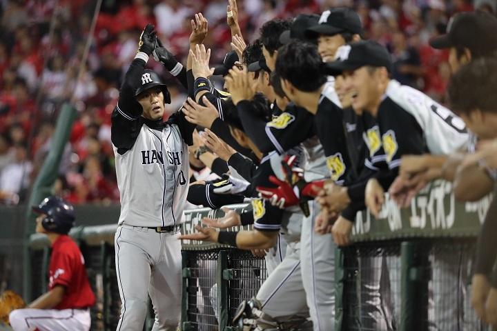 20171116-00000010-baseballo-000-2-view