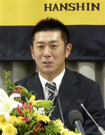 田中秀太の画像 p1_20
