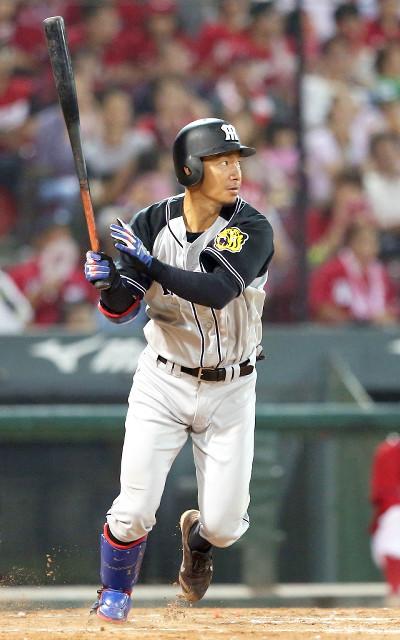 鳥谷敬さんの連続試合出場記録、2020年までかかる……