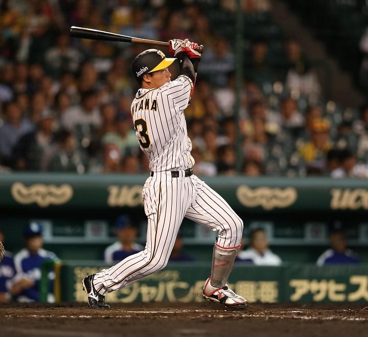 20190106-00000007-baseballo-000-2-view