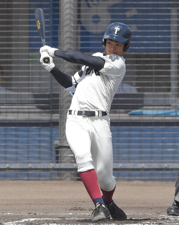 北大阪大会は今春センバツ王者の大阪桐蔭が23-2で大阪学院大高を下し、2年連続10度目の甲子園出場