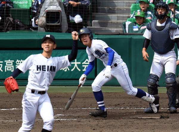 20190331-00010015-nishispo-000-1-view