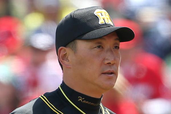 【ゲンダイ】「金本監督の評判が高校球児に良くない」 藤浪不振で…阪神のドラフト戦略に影を落としかねない