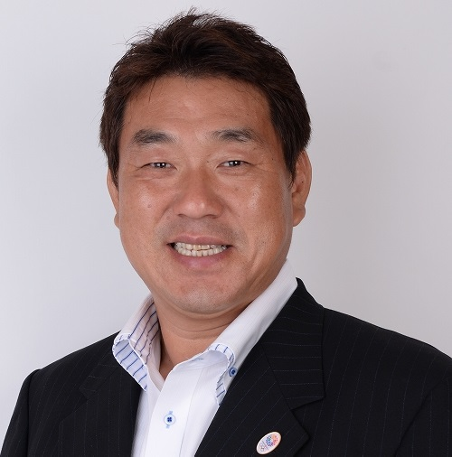 shirosawa