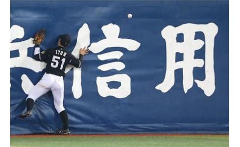 伊藤隼太の画像 p1_12
