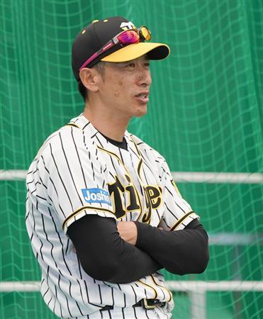 野手猛打アピール、投手は…阪神・矢野監督「複雑」も「悲観的に全然捉えてない」