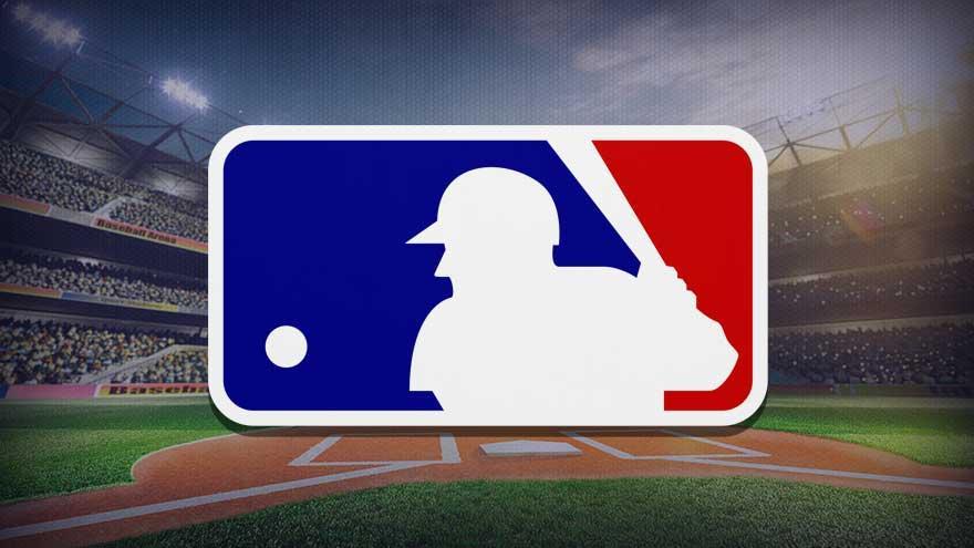 tNsU7-1584040615-159499-blog-MLB_Web